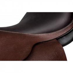 Sangle bavette courte confort