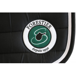 Tapis Dressage Forestier