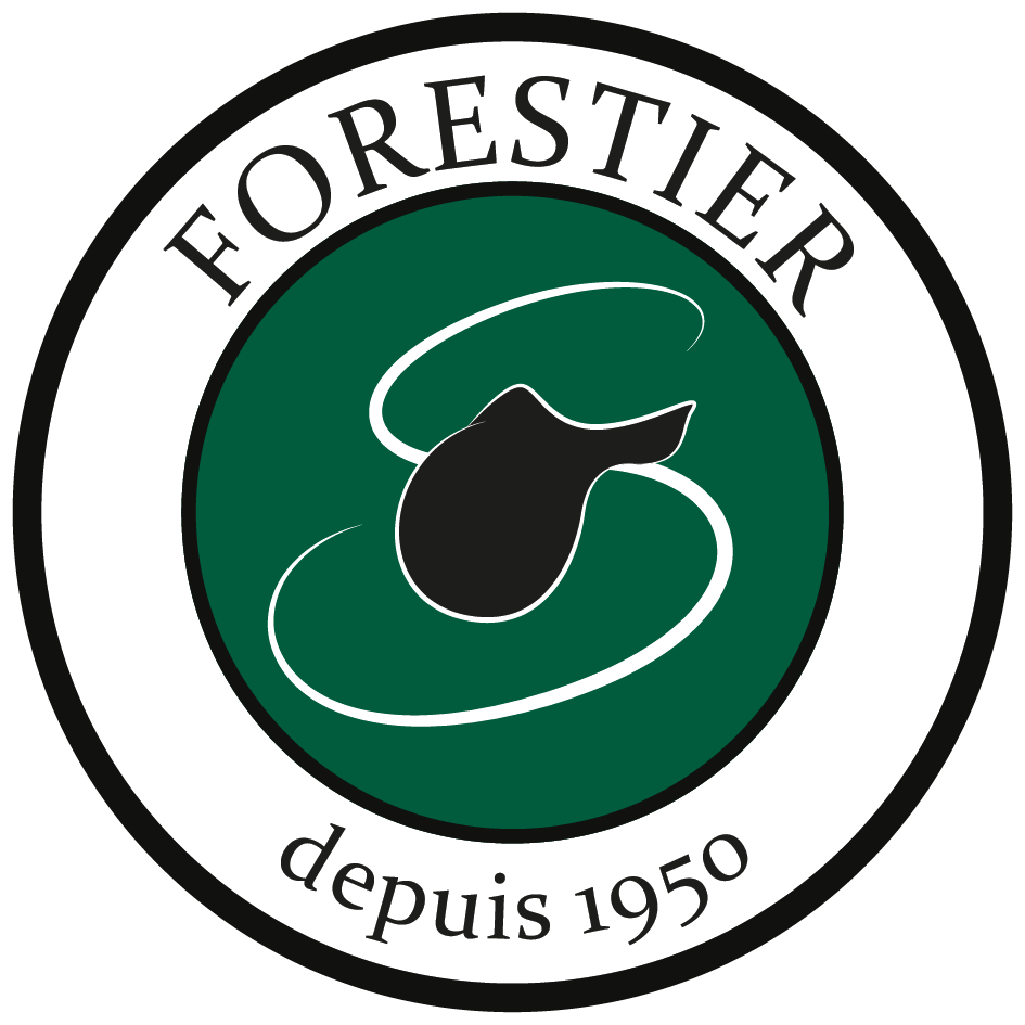 Blog Forestier Sellier