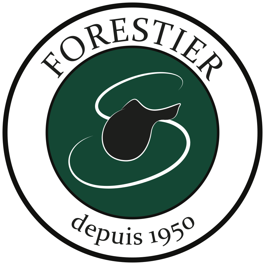 logo Forestier Sellier